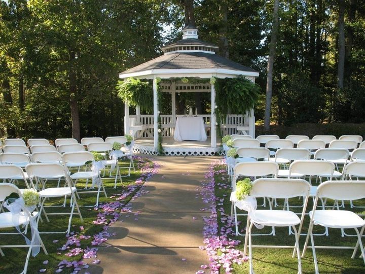 Tmx 1519156758 Cf7d56d6f90c3742 1519156757 5bce029da1a17f70 1519156757103 9 Vq Huntersville, North Carolina wedding venue