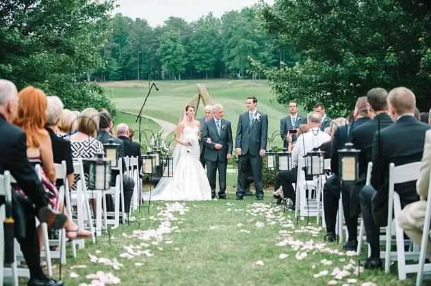 Tmx 1519156782 48fc75ec803b7a14 1519156781 D4d6f5a16fe089e0 1519156781743 13 V5 Huntersville, North Carolina wedding venue