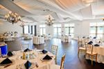 NorthStone Country Club image