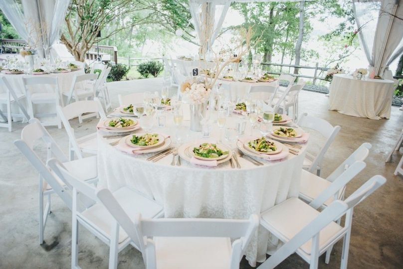 Elegant Gatherings DC