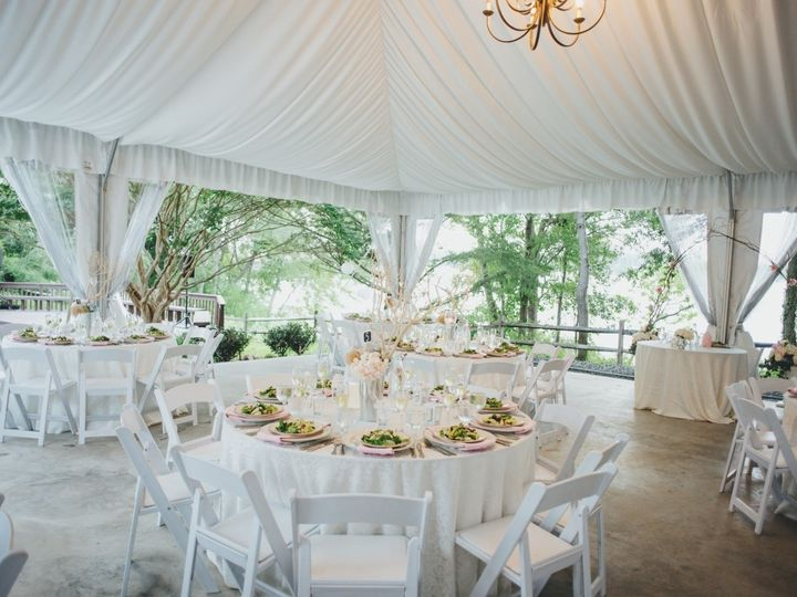 Tmx 1470438395414 Optimized Drp4919 Bethesda, District Of Columbia wedding rental