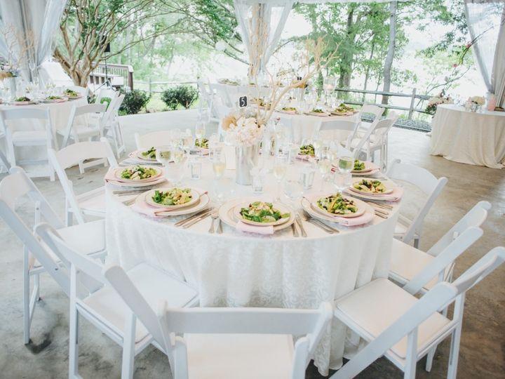 Tmx 1470438726112 Optimized Drp4918 Bethesda, District Of Columbia wedding rental