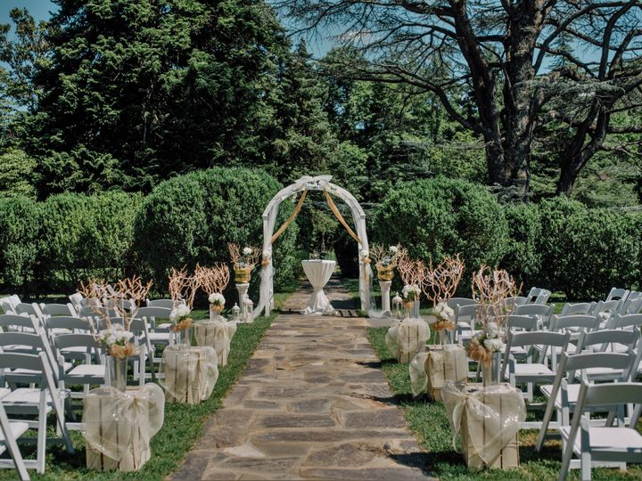 Tmx 1477506108858 Isle Arrangement Bethesda, District Of Columbia wedding rental