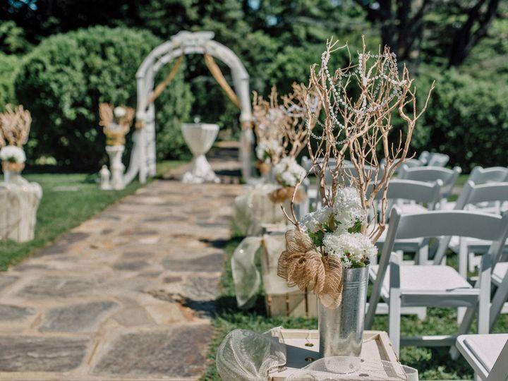 Tmx 1477506348424 Stk0102 Bethesda, District Of Columbia wedding rental