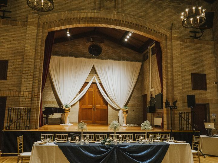 Tmx 1484694231662 Dsc07338 Bethesda, District Of Columbia wedding rental