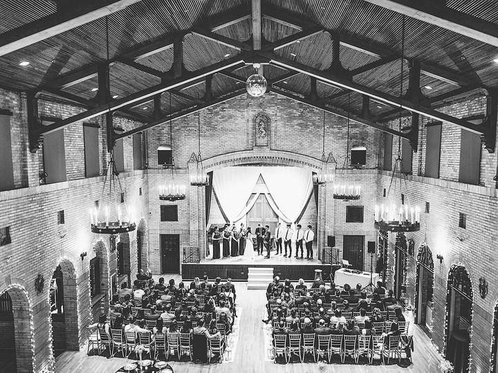 Tmx 1485560886870 St Francis Hall Wedding 19 Bethesda, District Of Columbia wedding rental