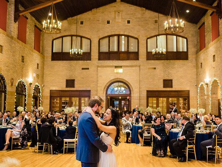 Tmx 1485560886872 St Francis Hall Wedding 26 Bethesda, District Of Columbia wedding rental