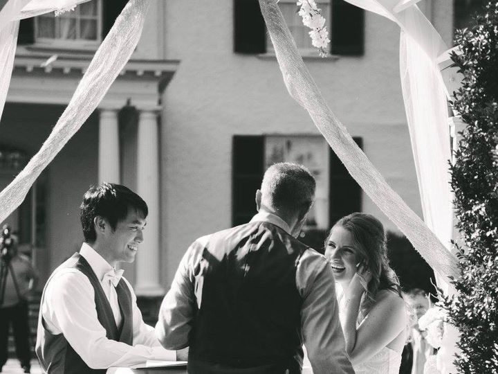 Tmx 1490657667002 Emily  Kevin 2 Bethesda, District Of Columbia wedding rental
