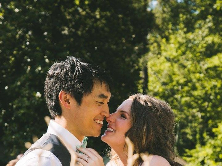 Tmx 1490657667022 Emily  Kevin 3 Bethesda, District Of Columbia wedding rental