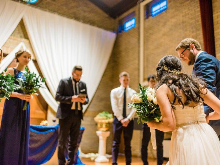 Tmx 1490659238315 Kevin  Daniella 2 Bethesda, District Of Columbia wedding rental
