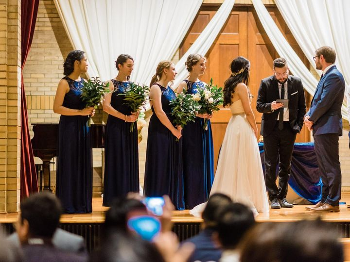 Tmx 1490659238358 Kevin  Daniella 3 Bethesda, District Of Columbia wedding rental