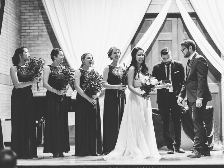 Tmx 1490659269861 Daniella  Kevin 1 Bethesda, District Of Columbia wedding rental