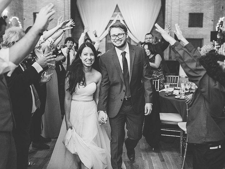 Tmx 1490659281476 Daniella  Kevin End Bethesda, District Of Columbia wedding rental