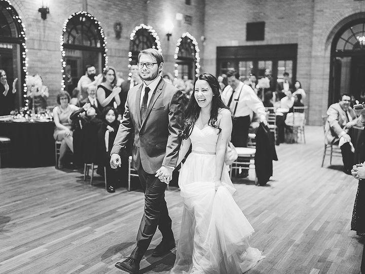 Tmx 1490659288548 Daniella  Kevin 10 Bethesda, District Of Columbia wedding rental