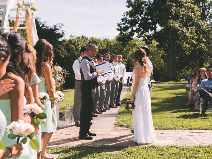 Tmx 1498490716746 Emilyandkevin4 Bethesda, District Of Columbia wedding rental