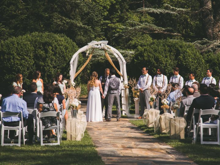 Tmx 1498490716758 Emilyandkevin3 Bethesda, District Of Columbia wedding rental
