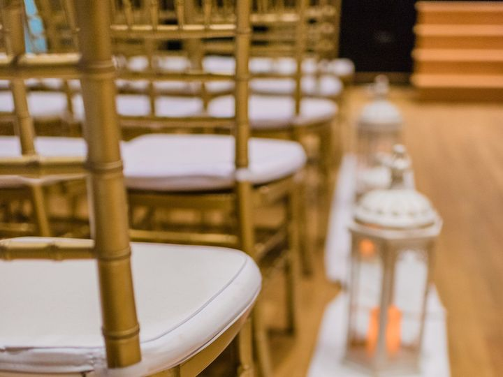 Tmx 1498490726679 Goldfarb Wedding 357 Bethesda, District Of Columbia wedding rental