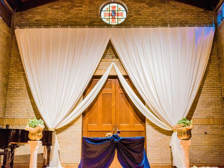 Tmx 1498490756721 Goldfarb Wedding 359 Bethesda, District Of Columbia wedding rental