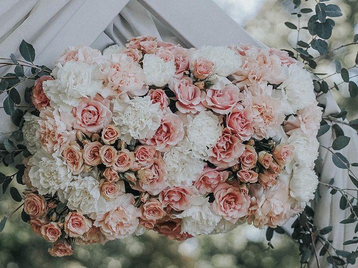 Tmx 1505361602631 Angela And Mario Wedding Edited 8 Bethesda, District Of Columbia wedding rental