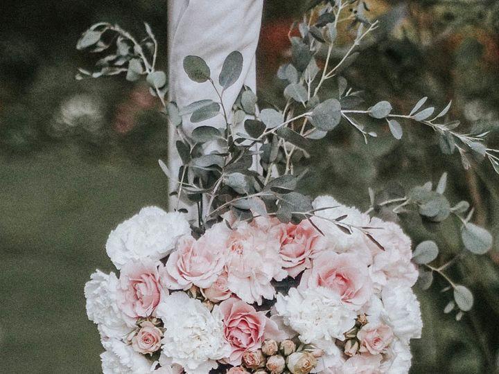 Tmx 1505361659583 Angela And Mario Wedding Edited 14 Bethesda, District Of Columbia wedding rental