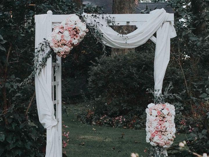 Tmx 1505361670169 Angela And Mario Wedding Edited 15 Bethesda, District Of Columbia wedding rental