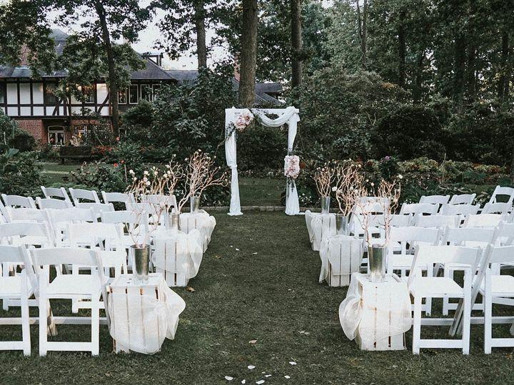 Tmx 1505362383725 Angela And Mario Wedding Edited 12 Bethesda, District Of Columbia wedding rental