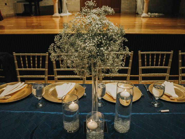 Tmx 1505362389241 Dsc07325 Bethesda, District Of Columbia wedding rental