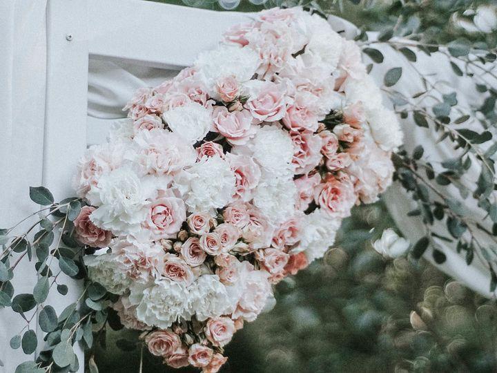 Tmx 1505362394406 Angela And Mario Wedding Edited 13 Bethesda, District Of Columbia wedding rental