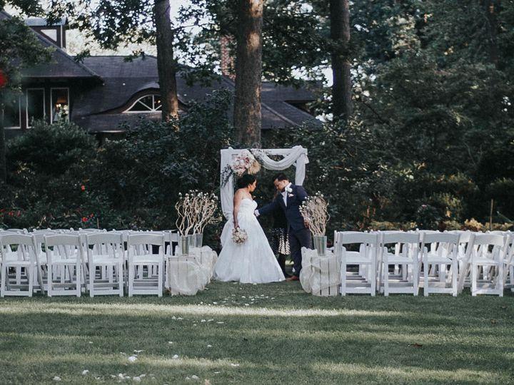 Tmx 1505362670594 Angela And Mario Wedding Edited 11 Bethesda, District Of Columbia wedding rental