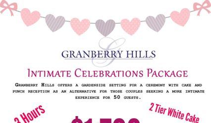 Granberry Hills 2