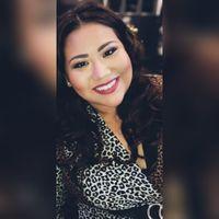 Natalie Bustos