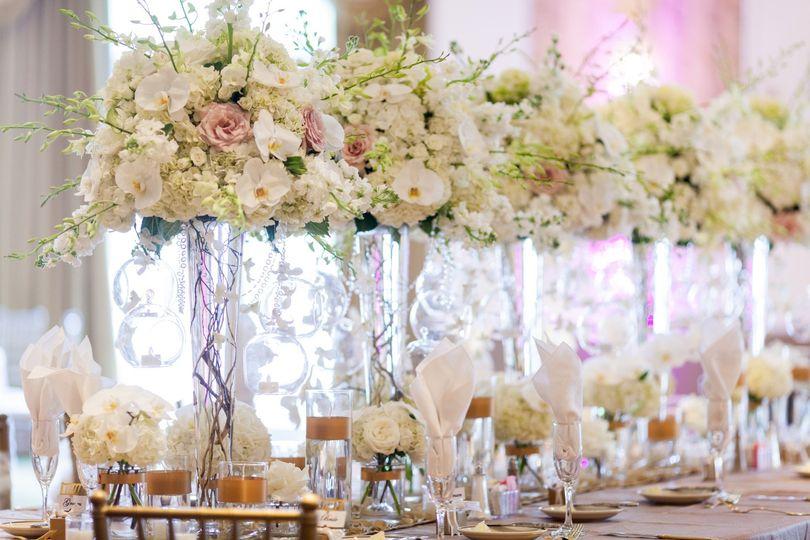 eliana nunes floral design aura marzouk photography 51 447234 1562871525