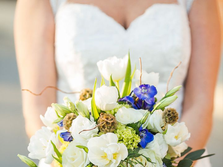 Tmx 1447873335229 Jj 2.15 Small 891 Winston Salem, NC wedding florist