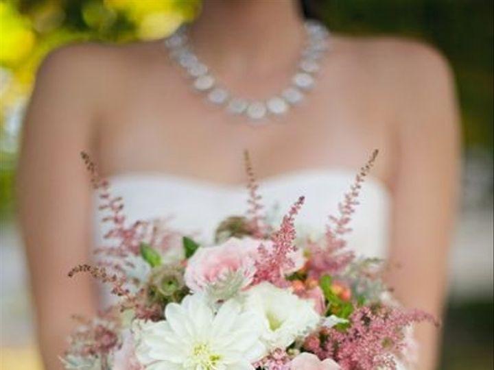 Tmx 1447873359825 Winston Salem Nc Florist Winston Salem, NC wedding florist