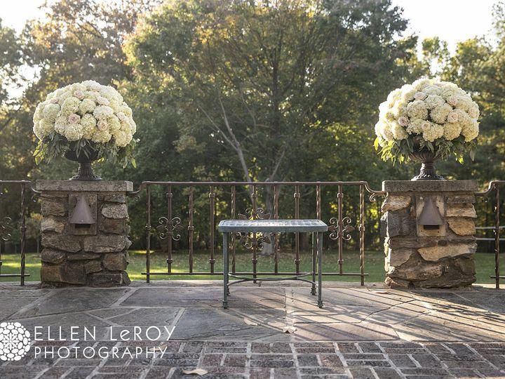 Tmx 1447877566082 Danhun 14 0345 Winston Salem, NC wedding florist