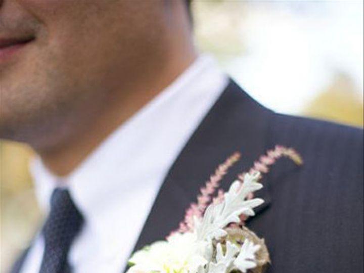 Tmx 1447883020728 600x6001393525555081 Vintageboutonnier Winston Salem, NC wedding florist