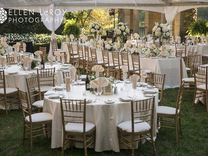 Tmx 1447883377222 Danhun 14 0348 Winston Salem, NC wedding florist