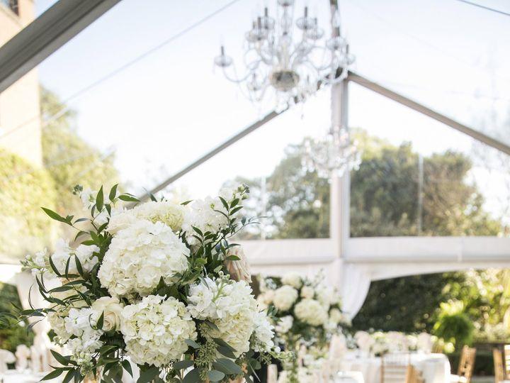 Tmx 1447883500034 Danhun 14 0355 Winston Salem, NC wedding florist