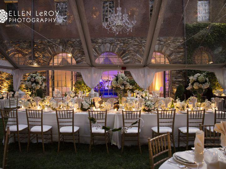 Tmx 1447883704746 Danhun 14 0726n Winston Salem, NC wedding florist