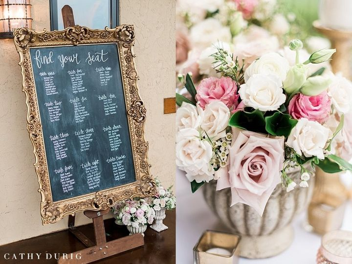 Tmx 1478288372841 Raffaldinivineyards Cathydurigphotography 12 Winston Salem, NC wedding florist