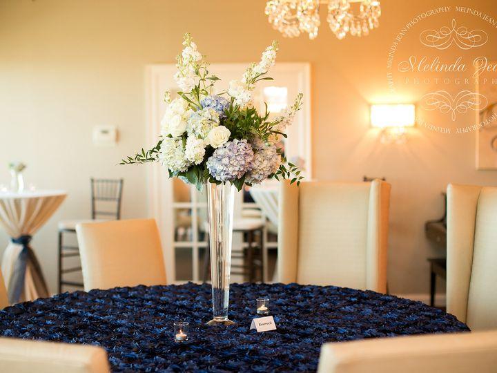 Tmx 1478292749778 Mjpcoleman 474 Winston Salem, NC wedding florist