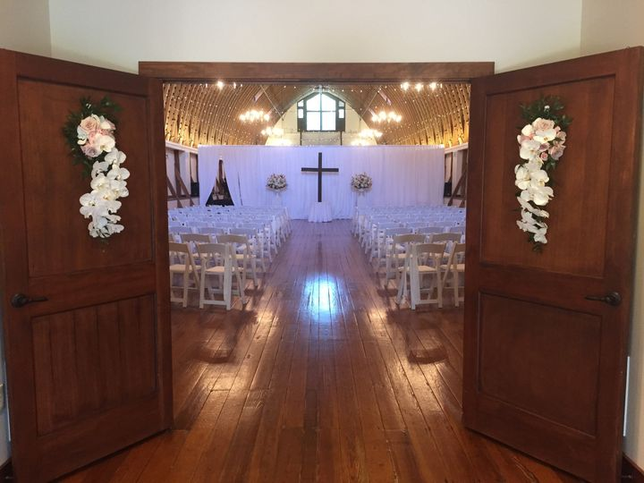 Tmx 1478293934436 2015 01 26 001 1210 Winston Salem, NC wedding florist