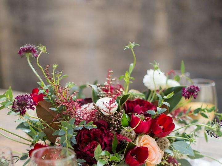 Tmx 1481753247117 Complete 0002 Winston Salem, NC wedding florist