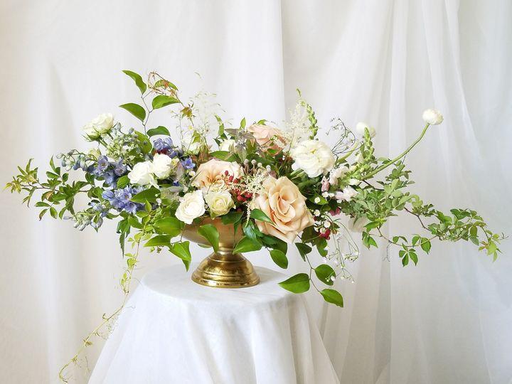 Tmx 1508783009606 Florist Winston Salem Flowers Winston Salem, NC wedding florist