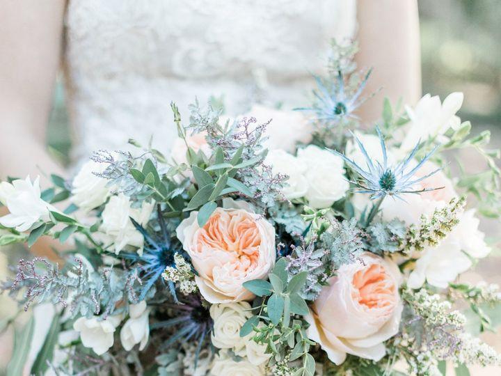 Tmx 1508783094229 Eliana Nunes Floral Design Alayna Kaye Photography Winston Salem, NC wedding florist