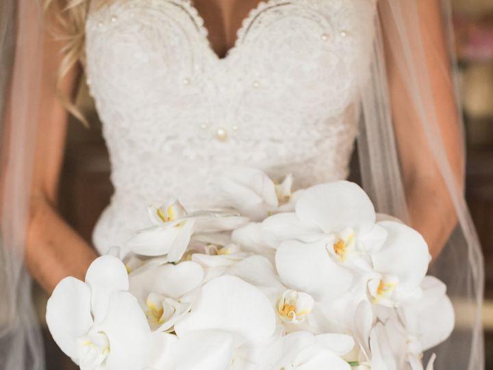 Tmx 1508785807089 Elanamikecathydurigphotography 272 Winston Salem, NC wedding florist