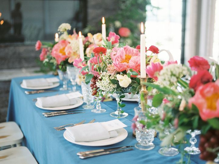 Tmx Boardbattenwedding Hmp 321 51 447234 1570462276 Winston Salem, NC wedding florist