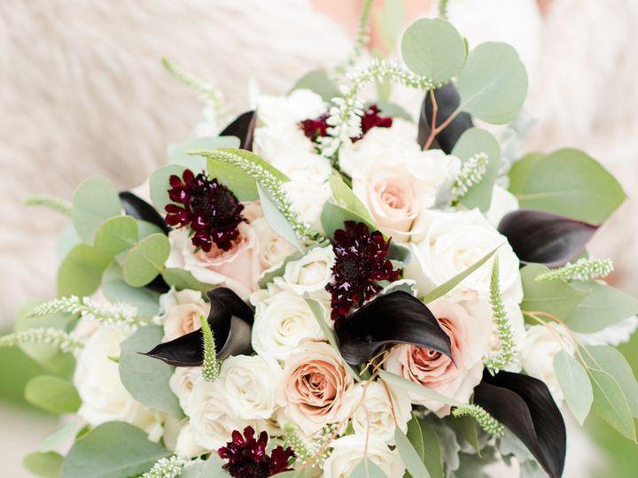 Tmx Eliana Nunes Floral Event Design Candi Leonard Photography 51 447234 159043170345370 Winston Salem, NC wedding florist