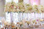 Eliana Nunes Floral & Event Design image