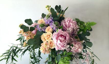 Solstice Floral Studio
